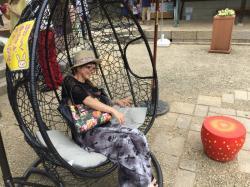 己書幸座やりたい理由は、石川県加賀市が好き過ぎるからです!!!その魅力教えちゃいます(^^♪